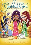 Cover-Bild zu Clotho the Fate (eBook) von Holub, Joan