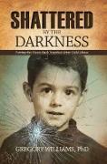 Cover-Bild zu Shattered by the Darkness (eBook) von Williams, Gregory
