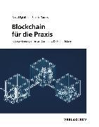 Cover-Bild zu Blockchain für die Praxis (eBook) von Egloff, Pascal