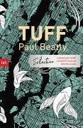 Cover-Bild zu Beatty, Paul: Tuff