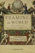 Cover-Bild zu Small, Margaret (Royalty Account): Framing the World