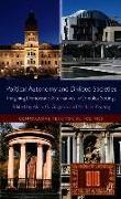 Cover-Bild zu Gagnon, Alain-G: Political Autonomy and Divided Societies