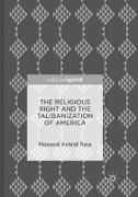 Cover-Bild zu Raja, Masood Ashraf: The Religious Right and the Talibanization of America