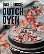 Cover-Bild zu Bothe, Carsten: Das große Dutch Oven Buch