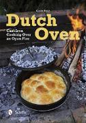 Cover-Bild zu Bothe, Carsten: Dutch Oven