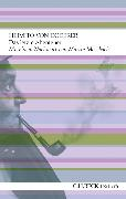 Cover-Bild zu Das letzte Abenteuer von Doderer, Heimito von