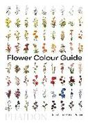 Cover-Bild zu Putnam, Darroch: Flower Colour Guide