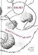 Cover-Bild zu Wagner, Jan: Regentonnenvariationen