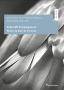 Cover-Bild zu Favre, Anne-Christine (Hrsg.): Zeitschrift für Energierecht