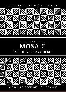 Cover-Bild zu Levin, Daniel B.: The Mosaic Archetype Card Deck