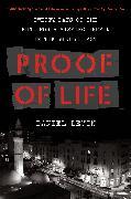 Cover-Bild zu Levin, Daniel: Proof of Life