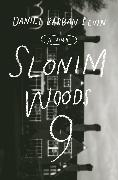 Cover-Bild zu Levin, Daniel Barban: Slonim Woods 9