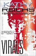 Cover-Bild zu Reichs, Kathy: Virals