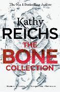 Cover-Bild zu Reichs, Kathy: The Bone Collection
