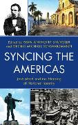 Cover-Bild zu Syncing the Americas (eBook) von Spangler, Ryan Anthony (Hrsg.)