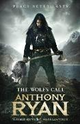 Cover-Bild zu The Wolf's Call (eBook) von Ryan, Anthony