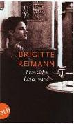 Cover-Bild zu Reimann, Brigitte: Franziska Linkerhand