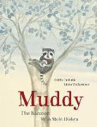 Cover-Bild zu Ondaatje , Griffin: Muddy