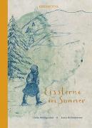 Cover-Bild zu Rottensteiner, Anna: Eissterne im Sommer
