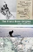Cover-Bild zu Muller-Wille, Ludger: The Franz Boas Enigma