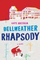 Cover-Bild zu Racculia, Kate: Bellweather Rhapsody