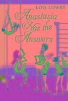 Cover-Bild zu Lowry, Lois: Anastasia has the Answers Bk 6