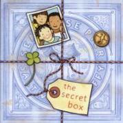 Cover-Bild zu Lehman, Barbara: Secret Box