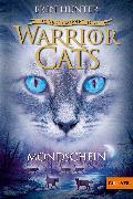 Cover-Bild zu Hunter, Erin: Warrior Cats Staffel 2/02. Die neue Prophezeiung. Mondschein