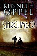 Cover-Bild zu Oppel, Kenneth: Starclimber