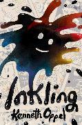 Cover-Bild zu Oppel, Kenneth: Inkling