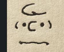 Cover-Bild zu Schulz, Charles M.: Kein Strich zu viel - 65 Jahre Peanuts