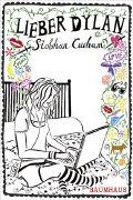 Cover-Bild zu Curham, Siobhan: Lieber Dylan