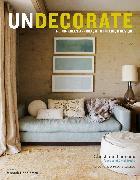 Cover-Bild zu Undecorate von Lemieux, Christiane