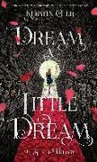 Cover-Bild zu Gier, Kerstin: Dream a Little Dream: The Silver Trilogy