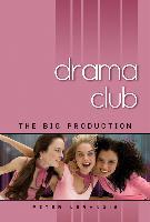 Cover-Bild zu The Big Production #2 (eBook) von Lerangis, Peter