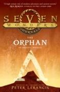 Cover-Bild zu Orphan (eBook) von Lerangis, Peter