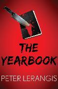 Cover-Bild zu The Yearbook (eBook) von Lerangis, Peter