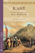 Cover-Bild zu Kant, Immanuel: Von den verschiedenen Rassen der Menschen oder Alle Neger stinken (eBook)