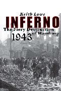 Cover-Bild zu Lowe, Keith: Inferno