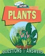 Cover-Bild zu Dickmann, Nancy: Plants