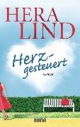 Cover-Bild zu Herzgesteuert von Lind, Hera