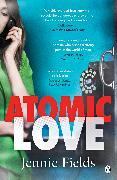 Cover-Bild zu Fields, Jennie: Atomic Love