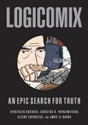 Cover-Bild zu Doxiadis, Apostolos: Logicomix: An Epic Search for Truth