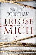 Cover-Bild zu Robotham, Michael: Erlöse mich