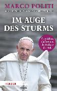 Cover-Bild zu Politi, Marco: Im Auge des Sturms (eBook)