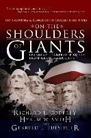 Cover-Bild zu Godfrey, Richard L.: On the Shoulders of Giants: Learning Leadership Skills from Great Americans