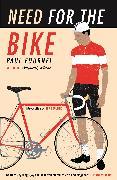 Cover-Bild zu Fournel, Paul: Need for the Bike (eBook)