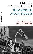 Cover-Bild zu Smechowski, Emilia: Rückkehr nach Polen (eBook)