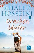 Cover-Bild zu Hosseini, Khaled: Drachenläufer