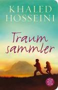 Cover-Bild zu Hosseini, Khaled: Traumsammler